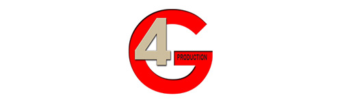 4G Producton
