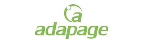 adapage