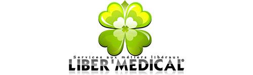 Liber Medical