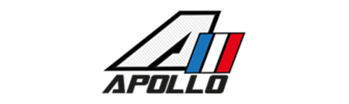 Apollo Motors
